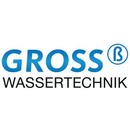 Gross Wassertechnik